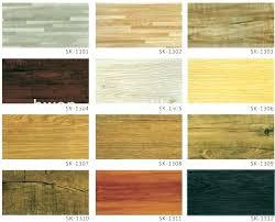 menards vinyl plank flooring vinyl plank flooring snap lock vinyl flooring mm interlocking vinyl plank floor menards vinyl plank flooring