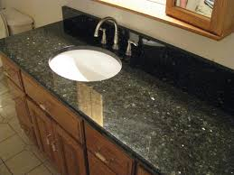 Emerald Pearl Granite Kitchen Emerald Pearl Granite White Cabinets Roselawnlutheran