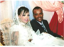 Somali Wedding Dresses Pictures Ideas Guide To Buying Stylish