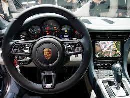 porsche 911 gt3 interior. 2017 porsche 911 interior gt3