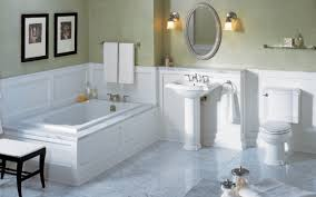 affordable bathroom ideas. Bathroom:View Affordable Bathroom Renovations Designs And Colors Modern Unique In Design Ideas