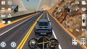 Guide For Driving School 2017 for Android - APK Download