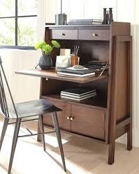 office desk for home. Computer Desk Home Office Desks Best Desktop Office Desk For Home