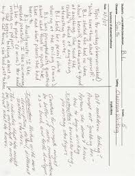 Example Of An Observation Essay Examples Of Observation Essays Example Of An Observation Essay