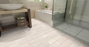 glazed porcelain floor tile bathroom tile with