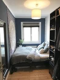 Wohnräume Schlafzimmermöbel Inspiration Pinterest Kleines Aber Feines Schlafzimmer bedroom interior interieur einrichtung schlafzimmer wandfarbe 502 Besten Gemütliche Schlafzimmer Bilder Auf In 2018