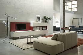 houzz ceiling fans. 286 Best Houzz Rooms Decor Pinterest Lovely Ceiling Fans