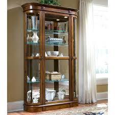 glass curio cabinet corner curio cabinets with glass doors used curio cabinets glass curio cabinet curio