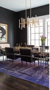 affordable lighting gold br ceiling lights for under 200 dining room designdining