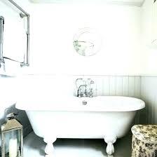 freestanding tub in small bathroom freestanding tub with shower in small bathroom inspiration kit freestanding bathtub