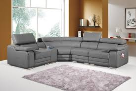 ... Sofa, Dakota Grey Bonded Leather Corner Sofa Left Cheap Corner Sofa:  amazing corner sofa ...