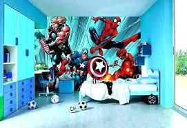 boy superhero room boys marvel bedroom marvel wall decals plus marvel superhero wall decal ideas including incredible decals for boys marvel bedroom little