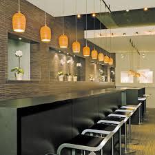 pendant lighting for restaurants. Bruck Lighting \u2013 Queenee Pendant For Restaurants I