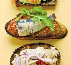 Quick and healthy menus in 45 minutes (or less). Cholesterol Friendly Recipes Bbc Good Food