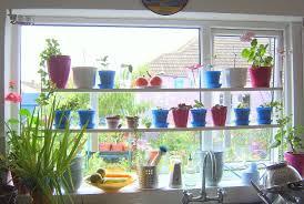 Kitchen Window Shelf Sta60002jpg