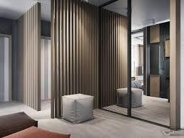 Mirror Closet Door Designs Mirrored Closet Doors Interior Design Ideas