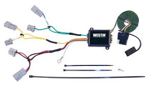 t connector wiring harness curt trailer wiring harness \u2022 free trailer wiring harness colors at T Connector Wiring Harness