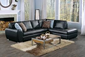 Palliser Bedroom Furniture Palliser