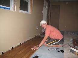 marvelous cost of laminate flooring installed for living