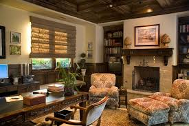 luxury home office design. traditional home office design luxury t