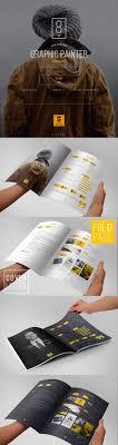 Free Psd Files 27 Photoshop Psds For Designers Freebies