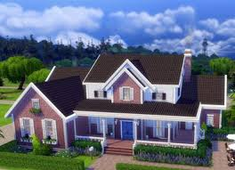Small Picture 44 best The Sims 4 Houses images on Pinterest The sims Sims