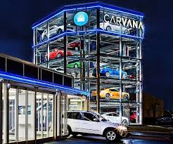 Auto Vending Machine Fascinating Coin Operated Car Vending Machine Vending Machine And Cars