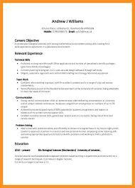 9 10 Skills Based Resume Samples Crystalray Org