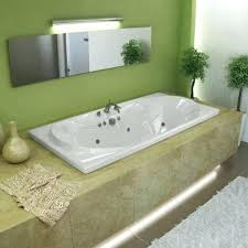 medium size of oversized 2 person jetted bathtubs person soaking tub2 person soaking tub manufacturer deep