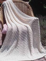 Afghan Knitting Patterns Amazing Classy Afghan Knitting Patterns Little Buds Afghans E48 Crochet
