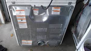 wiring diagram for dryer heating element on wiring images free Wiring Diagram For Whirlpool Dryer Heating Element wiring diagram for dryer heating element on wiring diagram for dryer heating element 12 estate dryer wiring diagram dryer heating element wire melted wiring diagram for whirlpool duet dryer heating element