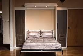 murphy bed closet solutions florida