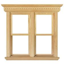 window frame. Exellent Frame Tap To Expand Throughout Window Frame M