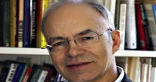 peter singer animal liberation essay related post of peter singer animal liberation essay