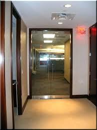interior glass office doors.  Glass Glass Office Doors Interior Incredible Door  And To Interior Glass Office Doors