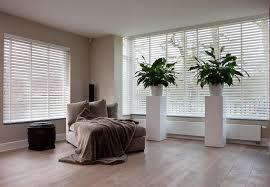 Appartement Reparatie Raamdecoratie Op Maat Praxis
