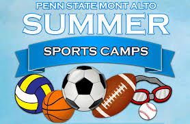 nittany lion volleyball summer skills c