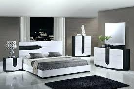 cheap white bedroom furniture sets – tutorea