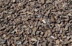 table mesa brown