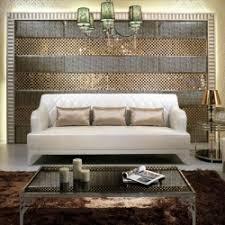 Thumbnail Size Of Fabulous Wall Art For Living Room Within Living Room Art  About Livingroom Walls ...