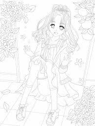 恋の誕生日占い 11月23生まれ 女の子応援サイト さくら Sakura