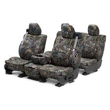 caltrend camouflage custom seat covers