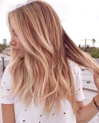 Hollywood S Hottest Hair Color Inspiration