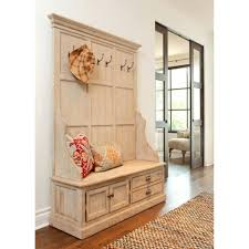 Hall Stand Entryway Coat Rack And Storage Bench Bench Entryway Storage Bench With Coat Rack Plus Hall Tree Ideas 10