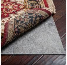 kids rug padded rugs anti slippery carpet under rug pad carpet runner pads rug pads