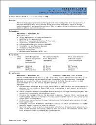 resume office assistant duties cipanewsletter resume for office assistant position samples examples