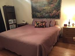 Parent Bedroom House Parents At Cal Farleys