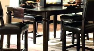 dining table and chairs for sale in karachi. dining table and chairs prices in karachi for sale brisbane narra set philippines a