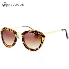 Most Popular Womens Designer Sunglasses