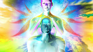 Image result for images of healing energy
